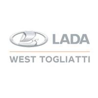 JSC LADA West Togliatti