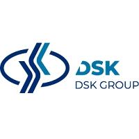 DSK LLC