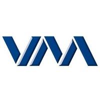 VM AVTO LLC