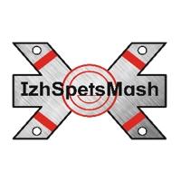 IzhSpetsMash LLC