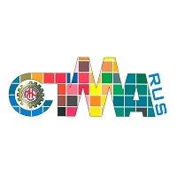 CIMA RUS LLC