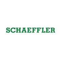 Schaeffler Group LLC