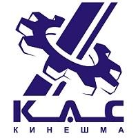 Kineshma Automotive Components LLC