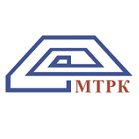 MTPK LLC
