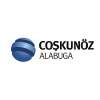 COSKUNOZ ALABUGA LLC
