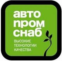 AVTOPROMSNAB LLC