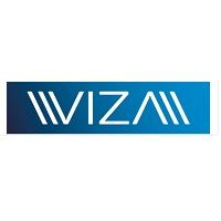 VIZA LLC
