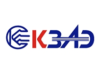 PJSC «KZAE»