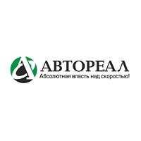 АvtoReal LLC