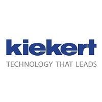 Kiekert Rus LLC