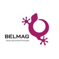 NPO BelMag