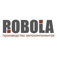 Robola LLC