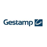 GESTAMP TOGLIATTI LLC