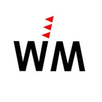 VM Automotive LLC