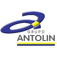 Grupo Antolin Saint-Petersburg LLC