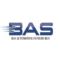 BAS Automotive Systems RUS LLC