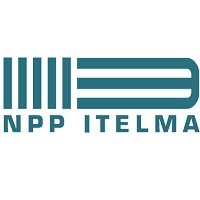 NPP ITELMA LLC