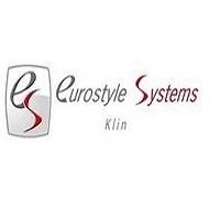 Eurostyle Systems Klin LLC