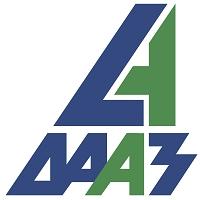 DAAZ LLC