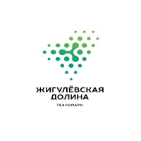 State Autonomous Institution of  Samara Region Center for the innovative development and clusters' initiatives