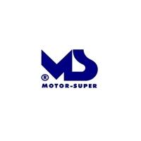 JSC Motor-Super
