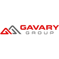 Gavary Group LLC